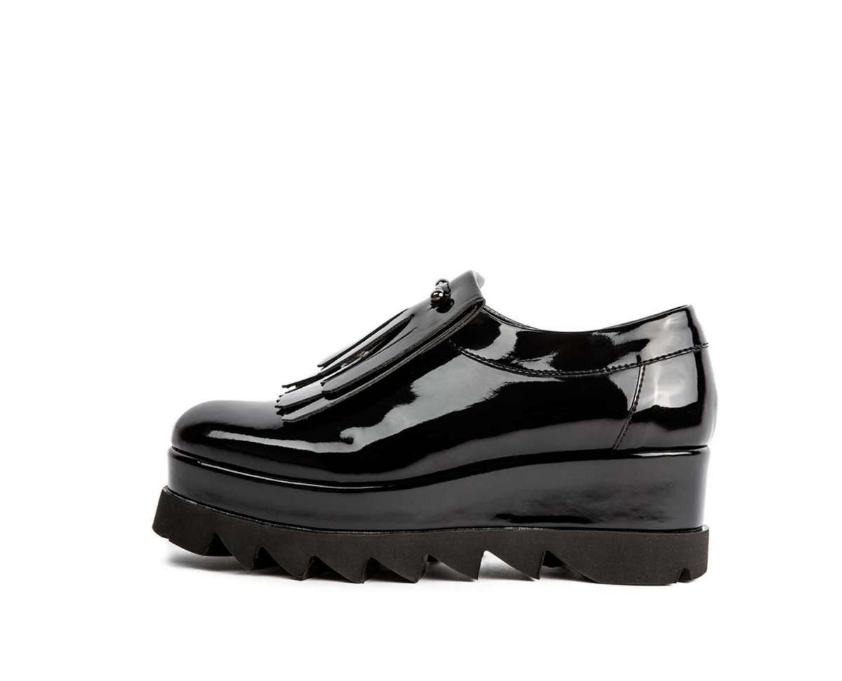 Creepers alte Cult