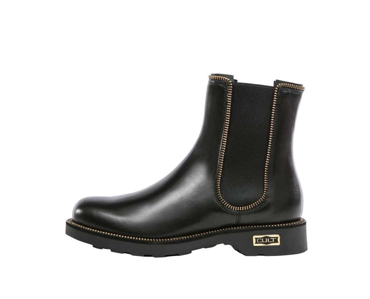 Chelsea boot Cult
