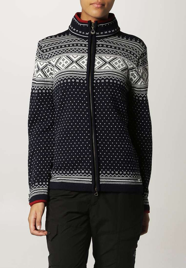 Maglione Dale of Norway