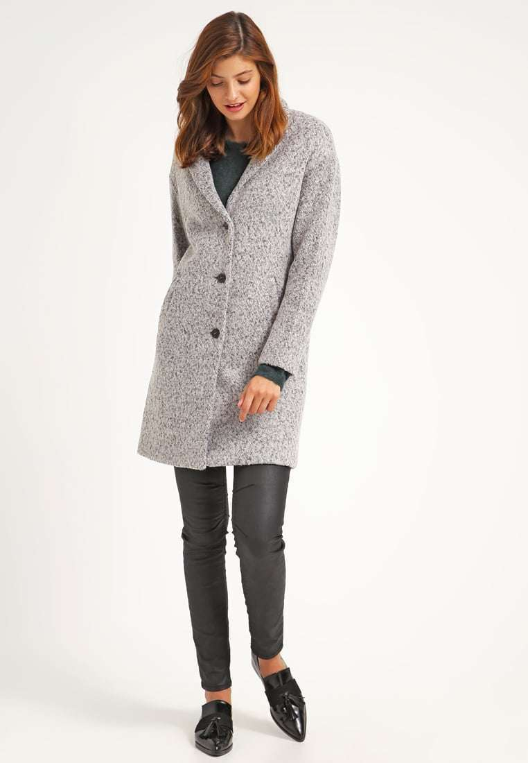 Cappotto Selected Femme