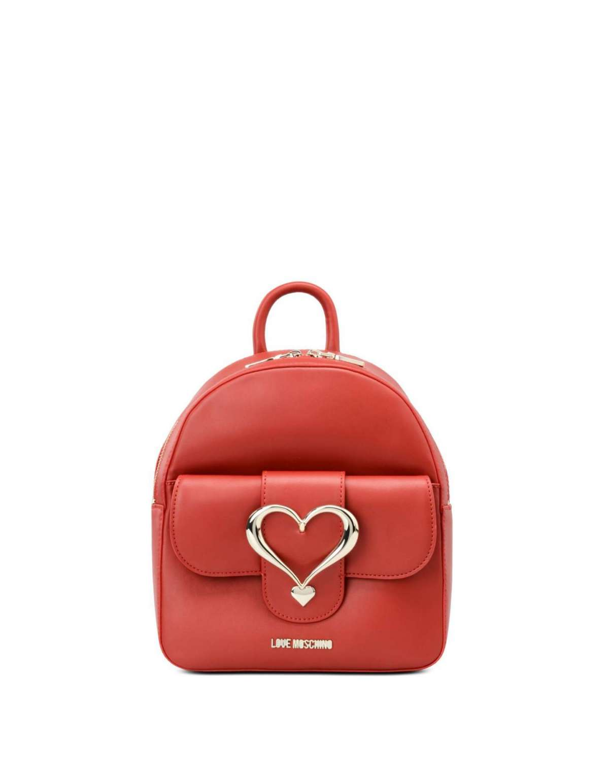 Mini zaino Love Moschino