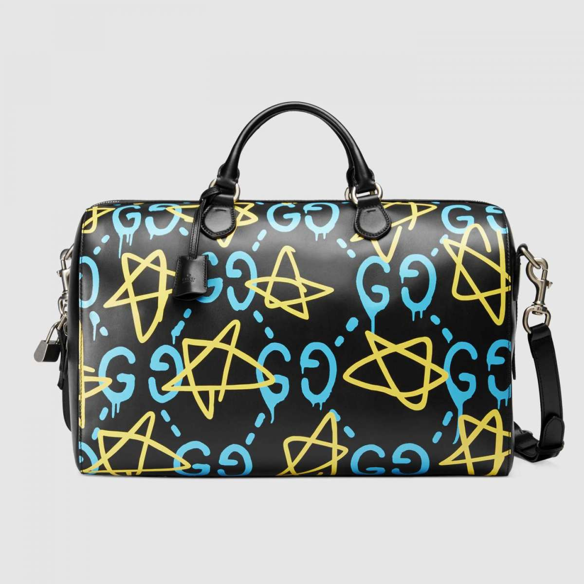 Bauletto Gucci Ghost