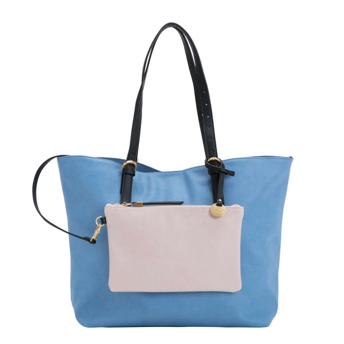 Borsa shopper Carpisa