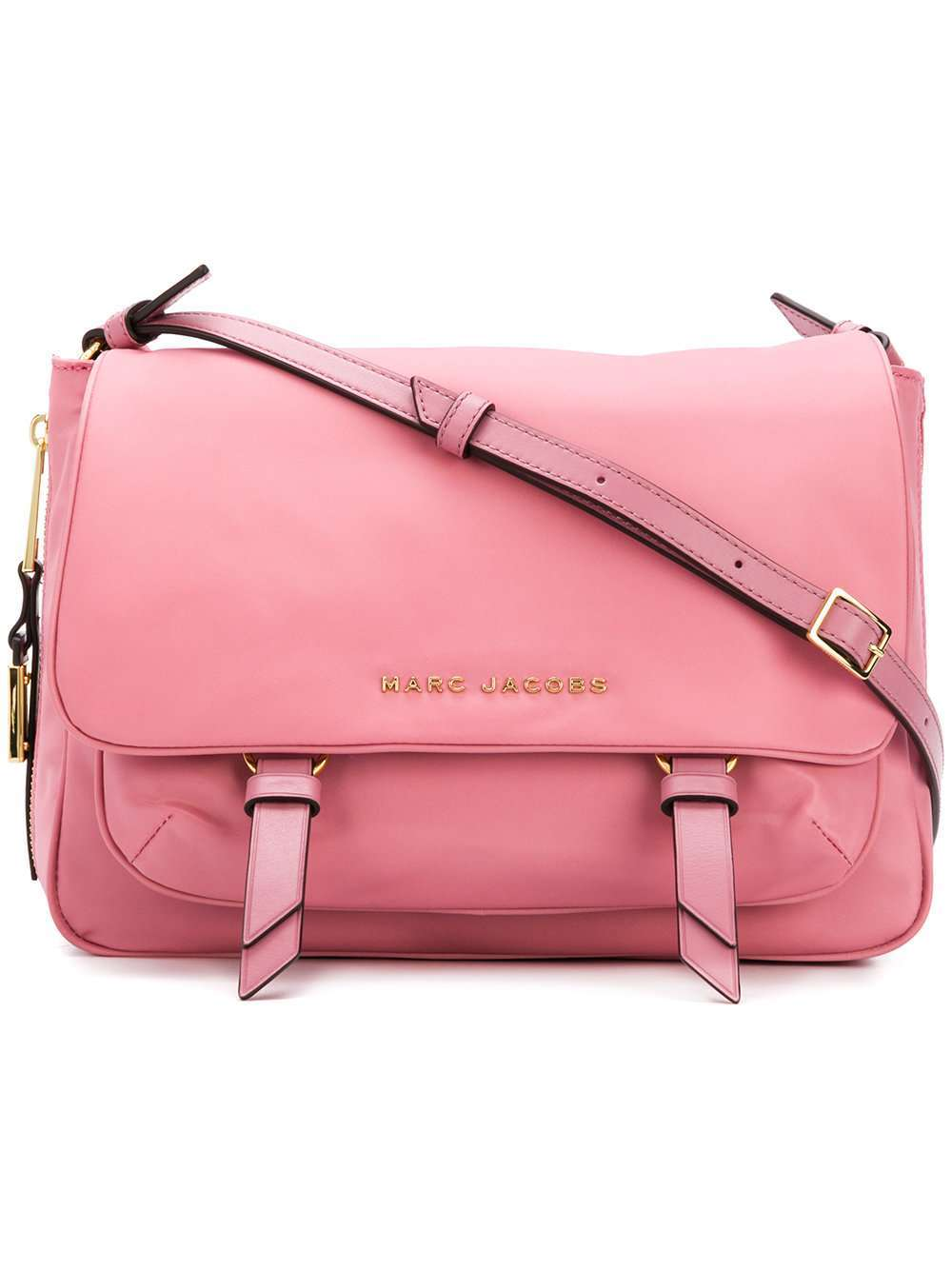 Borsa messenger Marc Jacobs