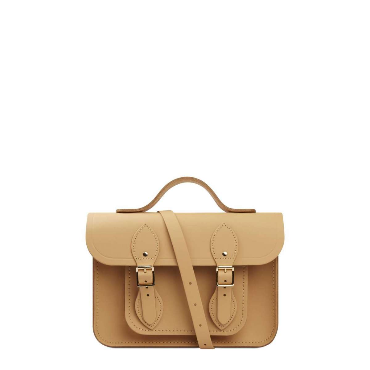Borsa a tracolla messenger The Cambridge Satchel Company