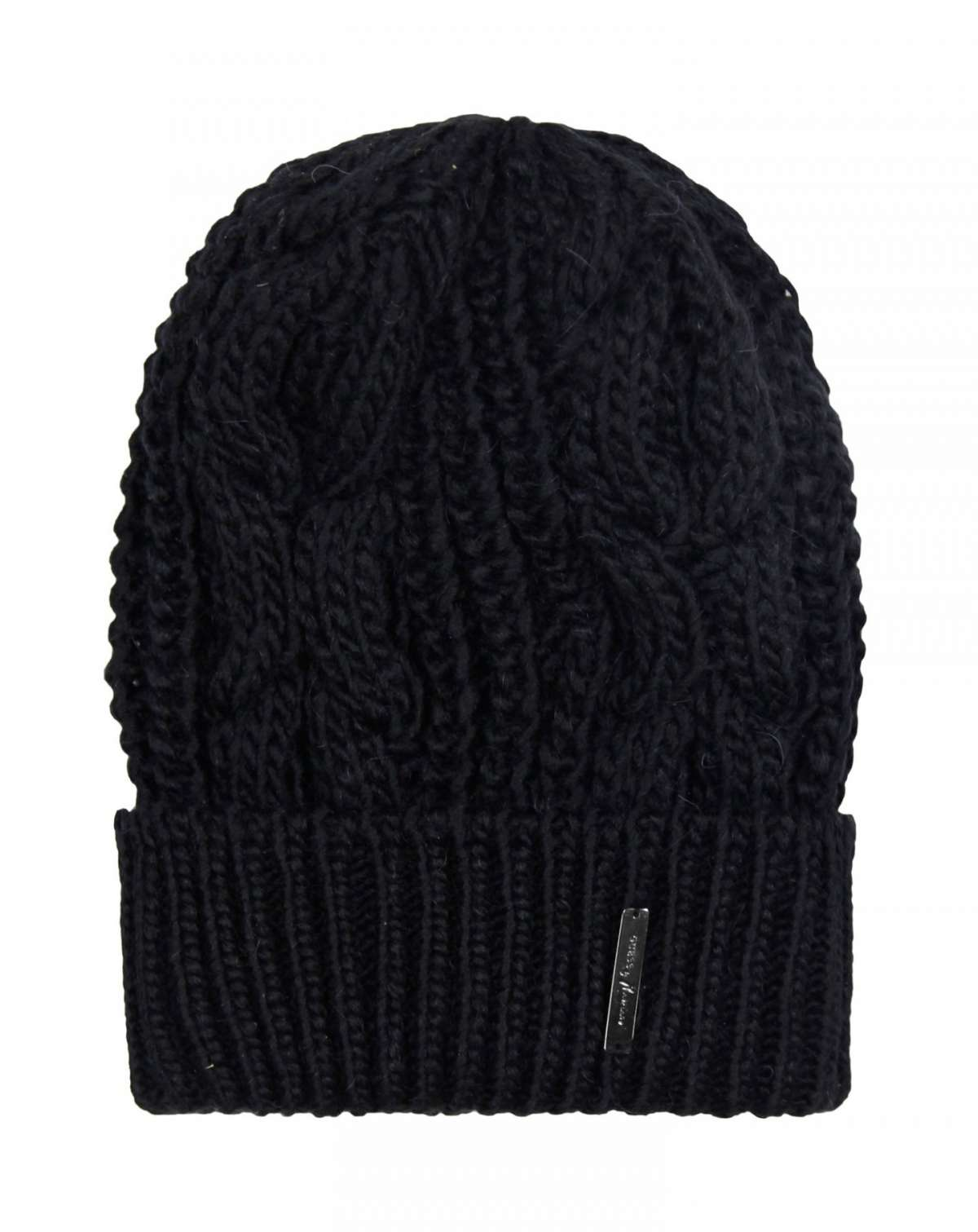 Cappello nero Guess by Marciano