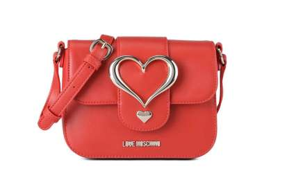Catalogo borse Love Moschino Primavera Estate 2017