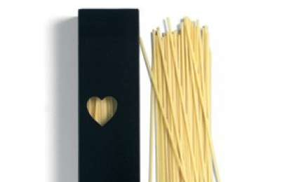 linguine per single