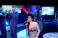 Amy Winehouse scompariva un anno fa [VIDEO]