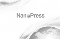 Penne alle vongole