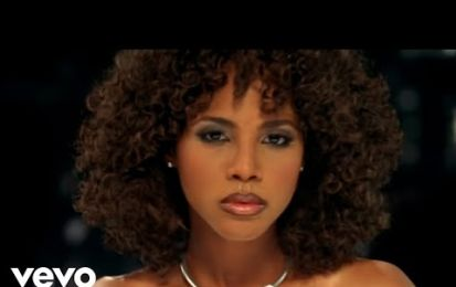"Canzoni d'amore romantiche, ""Un-Break My Heart"" di Toni Braxton [VIDEO]"