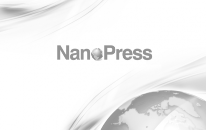 Quale cocktail sei? [TEST]