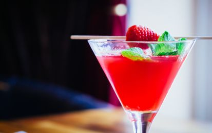 10 cocktail alcolici facili da fare a casa