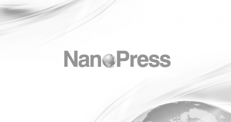 Tom Parker Bowles e Laura Lopes: chi sono i figli di Camilla, 'fratellastri' di William e Harry